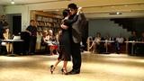 Federico Naveira & Sabrina Masso 4 5 Oslo Tango 2018 09 08