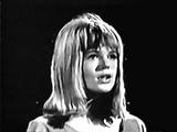 marianne faithfull - as tears go by - enhanced sound
