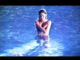 The Sunclub - Wetsuit (HQ) 1999