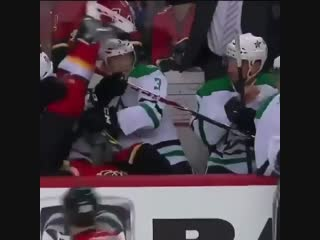Best Hits Hockey