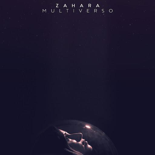 Zahara альбом Multiverso