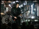 No Leaf Clover Metallica Live S M