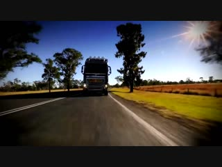 Modern Talking - Lucky Guy. Road train magic win system remix