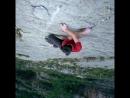 Alex Honnold free solos Mexico's 1 750 foot El Sendero Luminoso