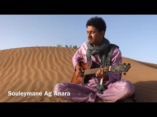 Kader-Tarhanine en live sur les dunes de M_Hamid(M(360P).mp4
