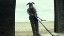 Я пассажиров не брошу , тогда отцепляй вагоны ► Одинокий рейнджер 2013