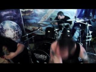 Pathology - Tyrannical Decay (2012)