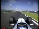 F1 Shangai 2004 Kimi Raikkonen McLaren Mercedes MP4/19B
