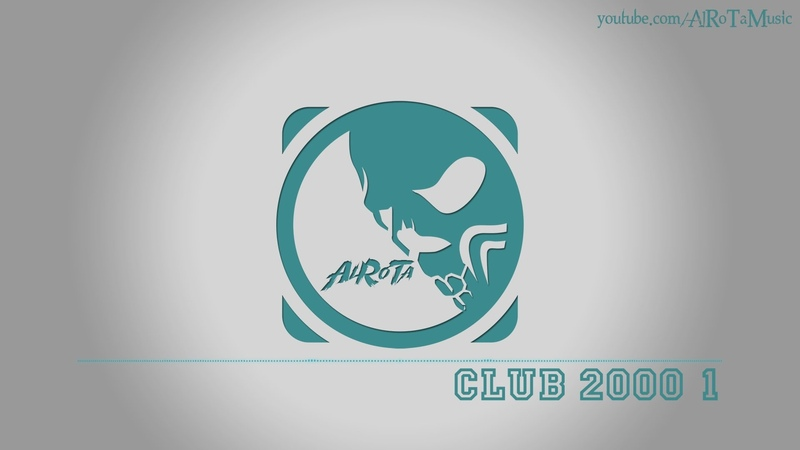 Club 2000 1 by Aldous Young - [2000s Hip Hop Music]