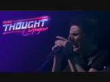 MUSE - Thought Contagion (Live)