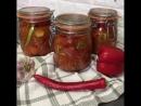 Рецепт кабачков на зиму   Больше рецептов в группе Кулинарные Рецепты