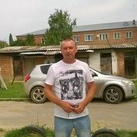 Владимир Вербин