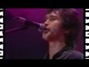 Виктор Цой - Сосны на морском берегу неизвестная песня, видеоряд концерт в Олимпийском.