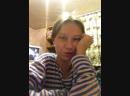Вика Дроздова — Live