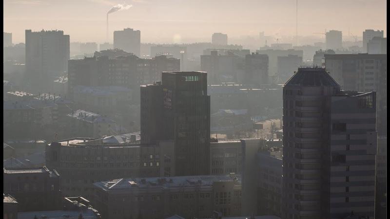 События в Челябинске или всероссийское начальственное сумасшествие
