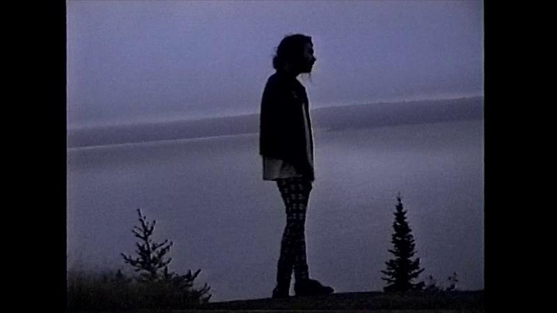 Smrtdeath - moonlight [Official Music Video]