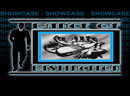 DANCE OF DISTINCTION SHOWCASE, FRI EDITION - Mr. Michael Menton