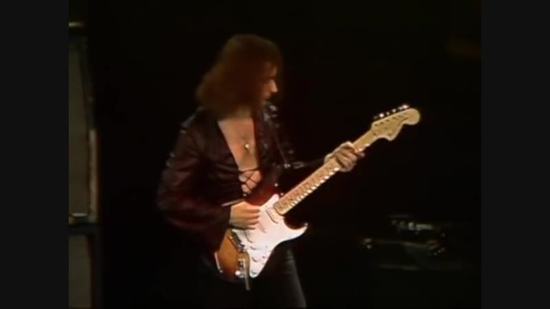 "Deep Purple - Smoke On The Water 1972 (High Quality)""},""attrs"" {""id"" ""movie_player""},""params"" {""allowfullscreen"" ""true"