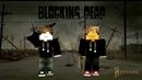 ВЫЖИТЬ ЛЮБОЙ ЦЕНОЙ [Blocking Dead|Mini-game]