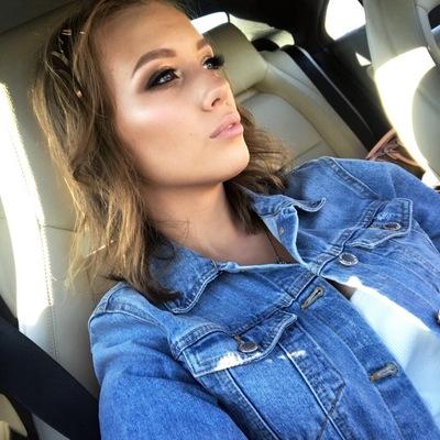 Valeriya Listopadova