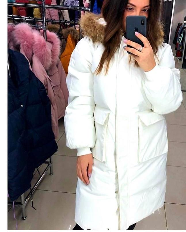 Марина Μитрофанова |