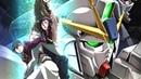 Mobile Suit Gundam Narrative NT Original Soundtrack - FULL OST Hiroyuki Sawano