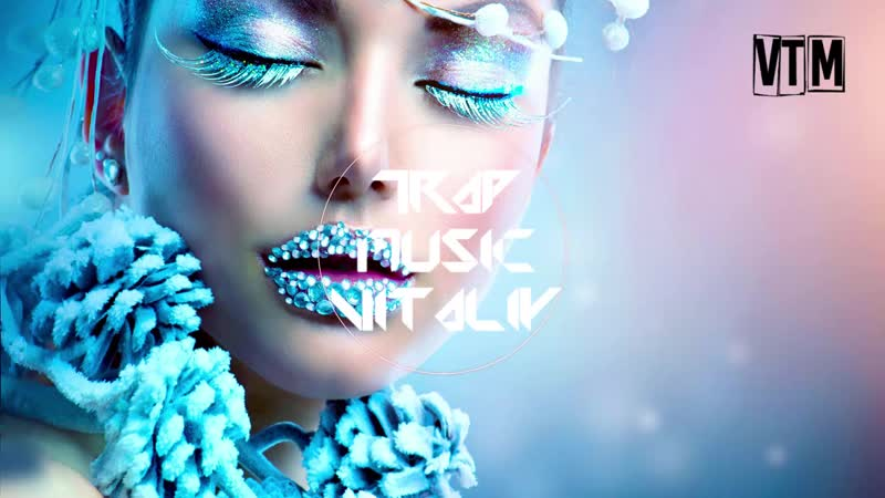 🎭 VTM - Let Me Down 🎭 music belgorod trapmusic clubmusic piter белгород moscow музыка topmusic воронеж