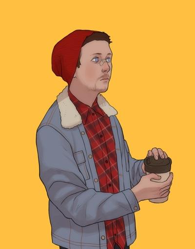 Tyler Un