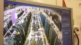 В Мегаполисе, пока мужчина мерил куртку, его личную выставили на продажу и украли из неё телефон