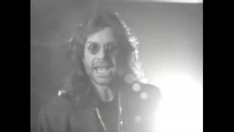 Motörhead - I Aint No Nice Guy ♣(ЮROCK)