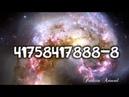 MILAGRE RESPOSTA IMEDIATA 41758417888 8 SUBLIMINAR GRIGORI GRABOVOI