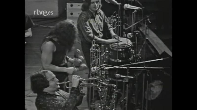 Jazz.Entre.Amigos.1985.Jazz.Fusion.RTVE.nre