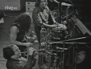 Jazz.Entreigos.1985.Jazz.Fusion.RTVE.nre