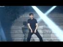 Lee Jong Suk New Face cover dance