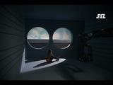ALBA - TUNIM MV BEHIND STORY