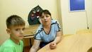 Су-джок терапия в домашних условиях. Савченко А.В., учитель - логопед
