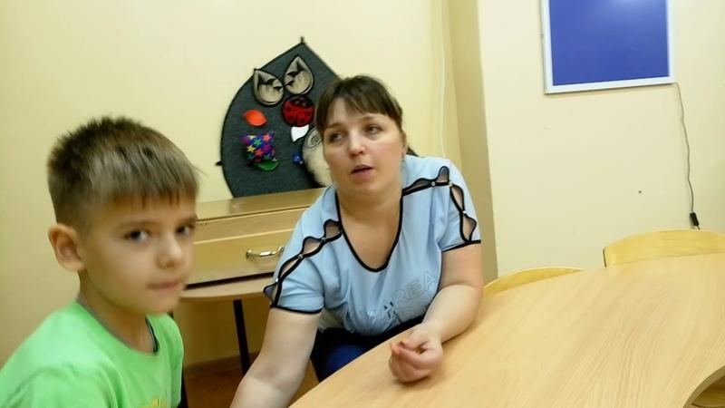 Су джок терапия в домашних условиях Савченко А В учитель логопед