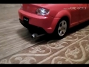 ПРЯМОТОК Mazda Rx8