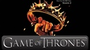 09 I Am Hers, She Is Mine - Game of Thrones Season 2 - Soundtrack