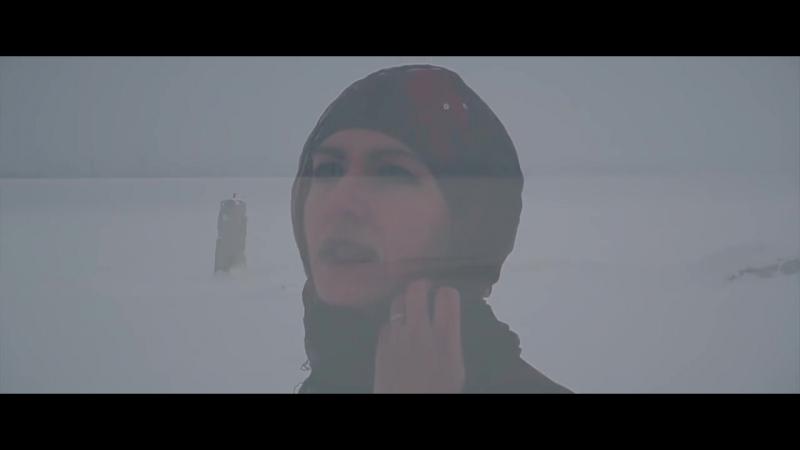 Рабиа аль-Адавия - Ангелина Башле