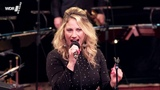 Lucy Woodward feat. by WDR BIG BAND Money PURE SOUNDS