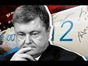 Укpаинy уже ничего не спасет: Киев приступил к плану «Б» по «Северному потоку—2»