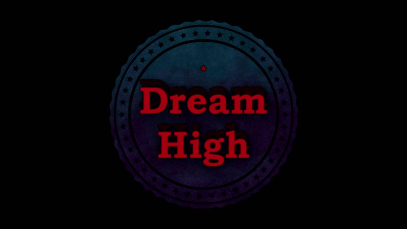 Dance family Dream High