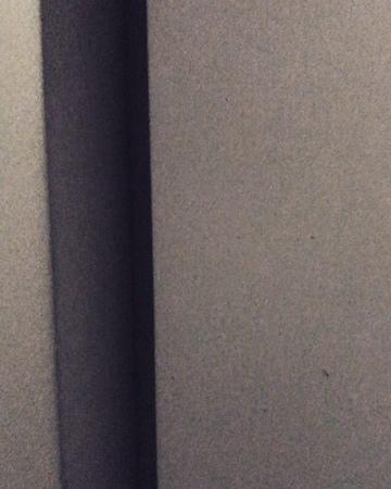 "ZLATA OGNEVICH on Instagram ""Ми вже в ефірі ранкового шоу @kanalukraine разом з @sergei__zenin Чекаю на Ваші коментарі 🙌🤩 autumn🍁 златаогнев..."
