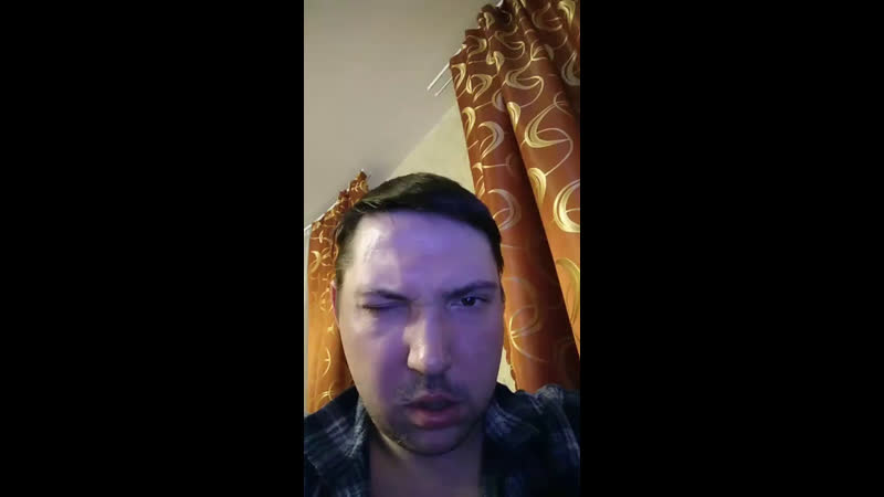 Андрей Николаев - Live