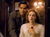 Трагедия Хокли (клип на фильм Титаник 1997 г.)