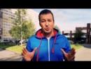 ГОЛОСУЕМ ЗА FEEL В DJ MAG TOP 100