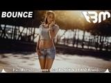 ItaloBrothers - Inside Out (BONIK &amp LEXIO Remix) FBM