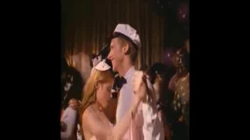 Tromeo And Juliet (L. Kaufman J. Gunn) [Eng] Troma