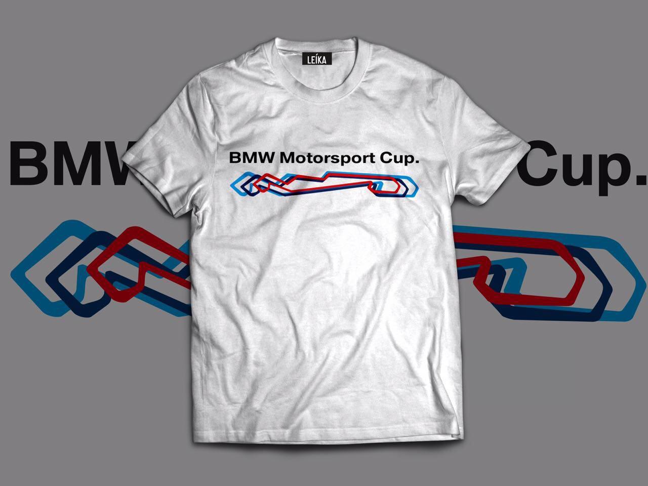 bmw, bmwclub, bmwclubspb, bmwclubrussia, bmwmotorsportcup, bmwcup, timeattack, autodromspb